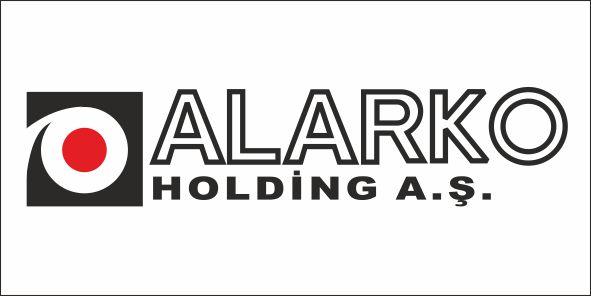 Alarko Holding
