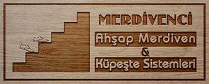 www.merdivenci.com.tr